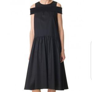 TIBI Dress, Size 8